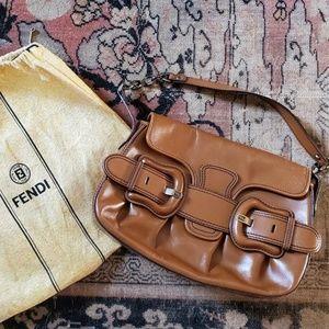 Fendi Borsa Bag 8BR551